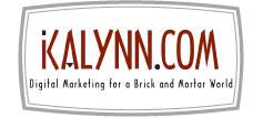 ikalynn.com