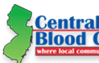 Central Jersey Blood Center