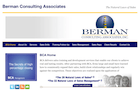 Berman Consulting Associates