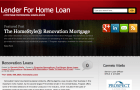 Fast Renovation Loans Blog