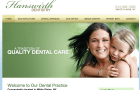 Hanswirth Dentistry – Local SEO